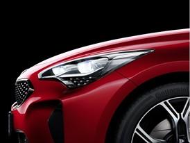 Kia Stinger GT Detail (1)_EU Spec