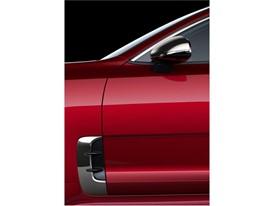 Kia Stinger GT Detail (4)_EU Spec