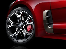 Kia Stinger GT Detail (5)_EU Spec