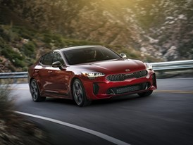 Kia Stinger GT Dynamic (1)_US Spec