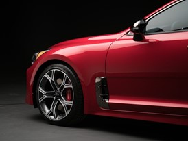 Kia Stinger GT Detail (2)_US Spec