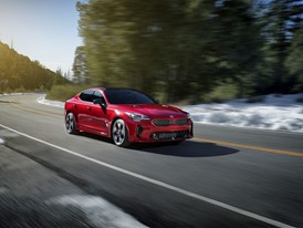 Kia Stinger GT Dynamic (3)_US Spec