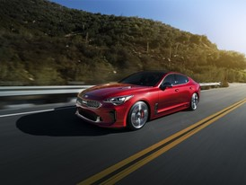 Kia Stinger GT Dynamic (4)_US Spec