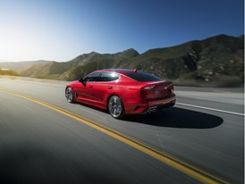 Kia Stinger GT Dynamic (6)_US Spec