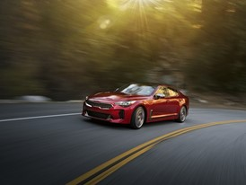 Kia Stinger GT Dynamic (7)_US Spec