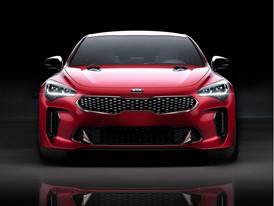 Kia Stinger GT Studio (1)_US Spec