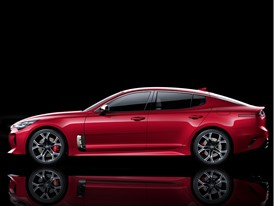 Kia Stinger GT Studio (3)_US Spec