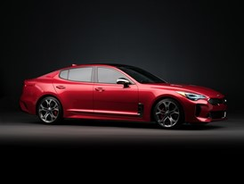 Kia Stinger GT Studio (5)_US Spec
