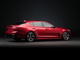 Kia Stinger GT Studio (6)_US Spec