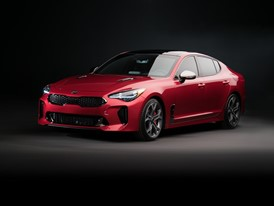 Kia Stinger GT Studio (7)_US Spec