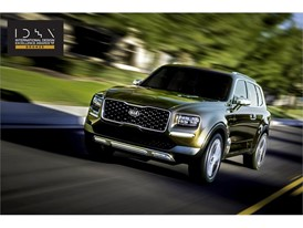 2018 kia telluride. Perfect Telluride Kia Telluride Concept IDEA Bronze 2017 2 Throughout 2018 Kia Telluride