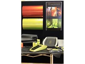 Kia Stonic Color&Trim
