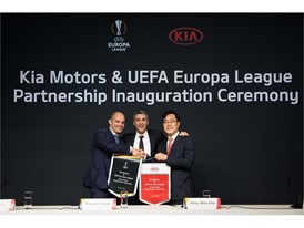 2018 UEFA Europa League sponsorship - Pennant Exchange