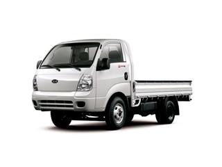K2500 / K2700 / K3000S / K4000G