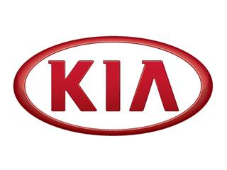 Kia Motors Introduces Kia Forte (Cerato) to Middle East and Africa