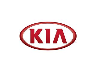 Kia exports more than 320,000 vehicles to the Middle East and Africa in 2014