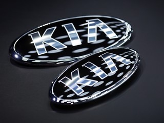 Kia Motors Posts Global Sales of 242,274 Vehicles in March