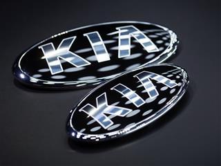 Kia Motors posts global sales of 206,438 vehicles in February