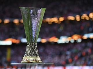 Kia signs new UEFA Europa League sponsorship deal