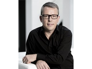 Pierre Leclercq Named New Head of Styling at Kia Motors