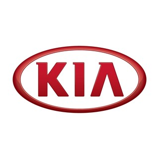 Kia Motors' response to COVID-19
