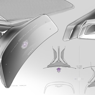 FUTURON CONCEPT sketch 004