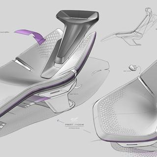 FUTURON CONCEPT sketch 003