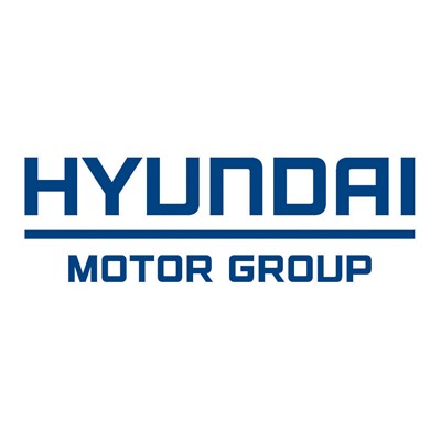 Hyundai Motor Group Becomes Most Awarded Automotive Group in the J.D. Power 2020 U.S. Initial Quality Study