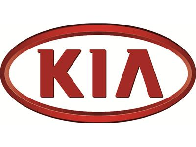 2013 KIA SOUL RANKED HIGHEST IN CLASS FOR COMPACT MPV IN J.D. POWER APEAL STUDY FOR SECOND CONSECUTIVE YEAR