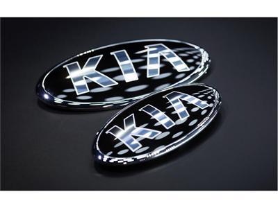 Kia Motors posts 0.3% rise in 2015 global sales