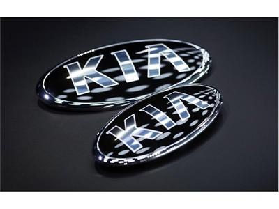 Kia Motors posts Global Sales of 214,219 Vehicles in February