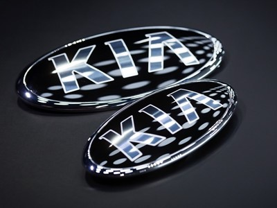 Kia Motors posts global sales of 250,294 vehicles in October