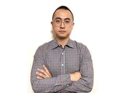 Peter Yang, Head of Hyundai CRADLE Beijing