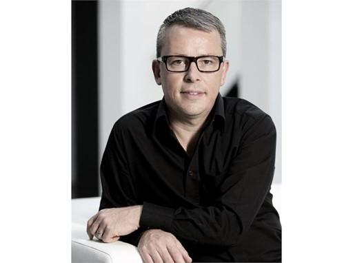 Pierre Leclercq