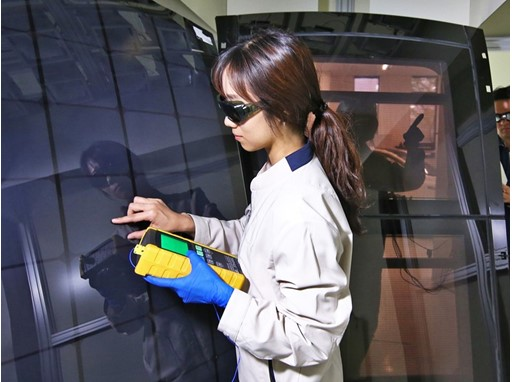 Kia and Hyundai reveal solar charging system technology to power future eco-friendly vehicles