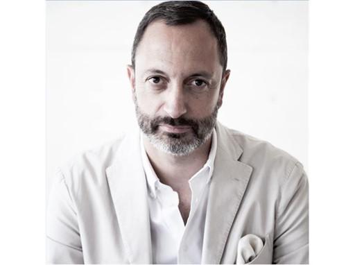 Kia Motors appoints Karim Habib as Senior Vice President and Head of Kia Design Center