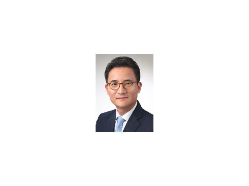 Kwang-guk Lee - Head of China Operations