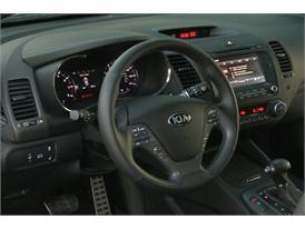 All-New Cerato/Forte 5-door
