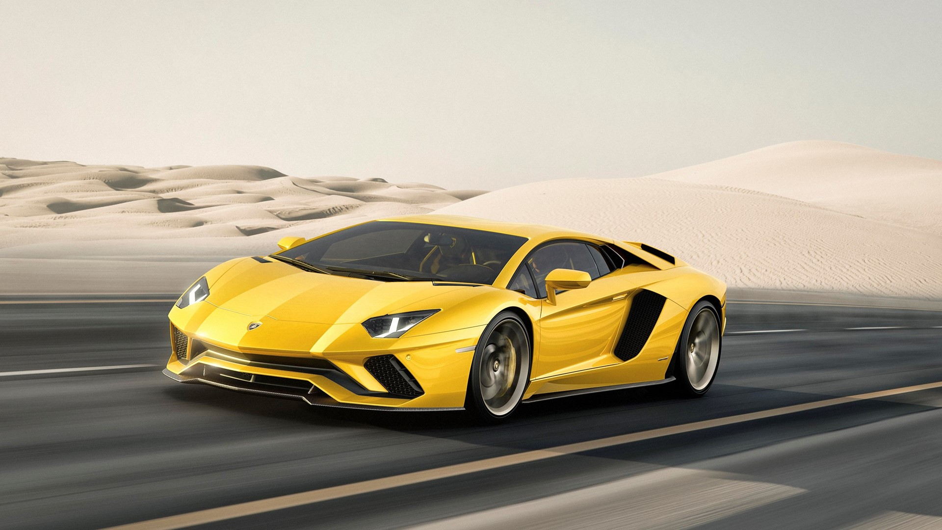 New production record: Automobili Lamborghini celebrates the 10,000th Aventador - Image 6