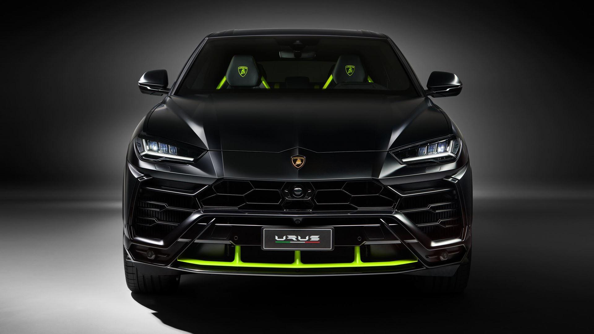 A record September for Automobili Lamborghini - Image 4