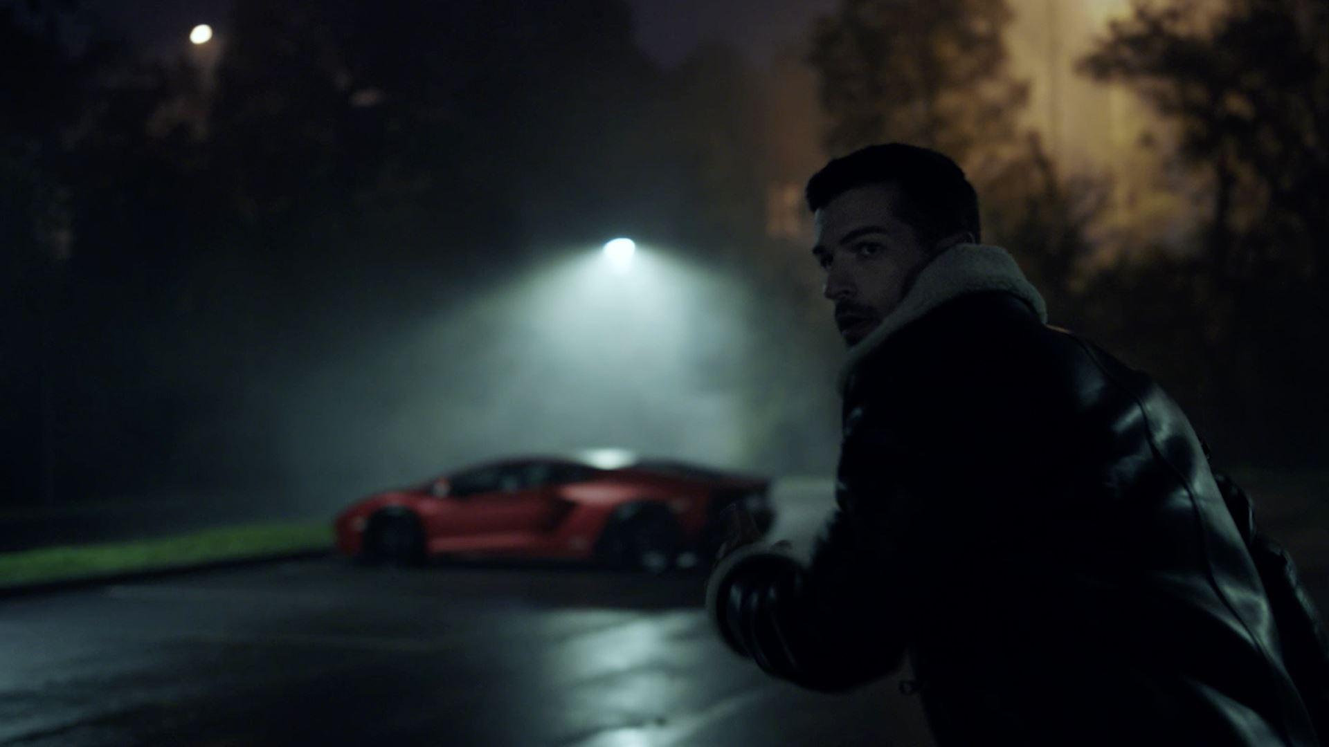 Automobili Lamborghini is on TikTok - Image 1
