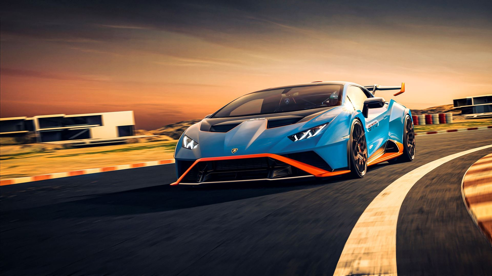 Automobili Lamborghini closes 2020 with 7,430 cars delivered and six new product launches - Image 5