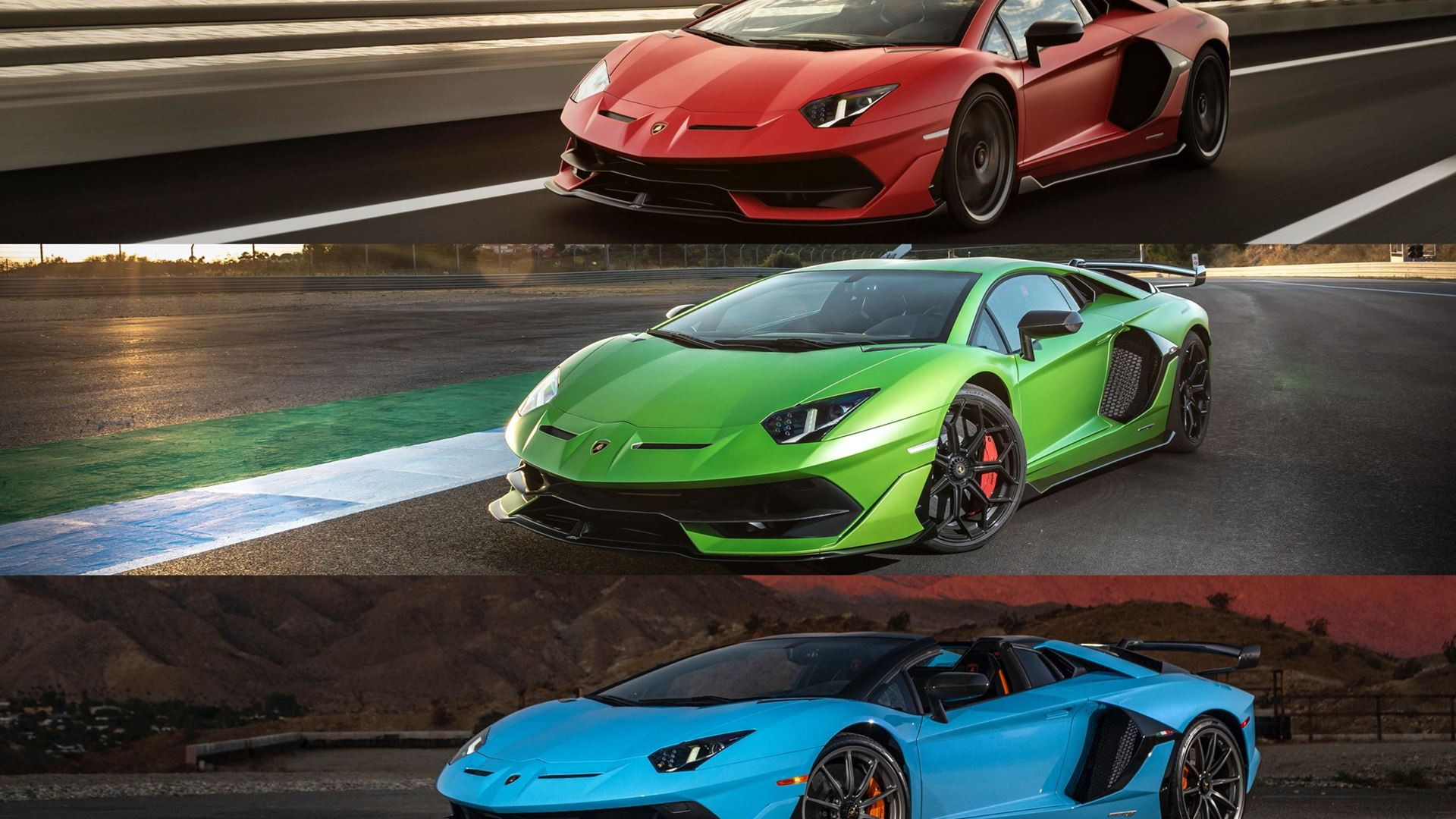 #Focu5on: 5 things you don't know about Lamborghini Ad Personam - Image 3