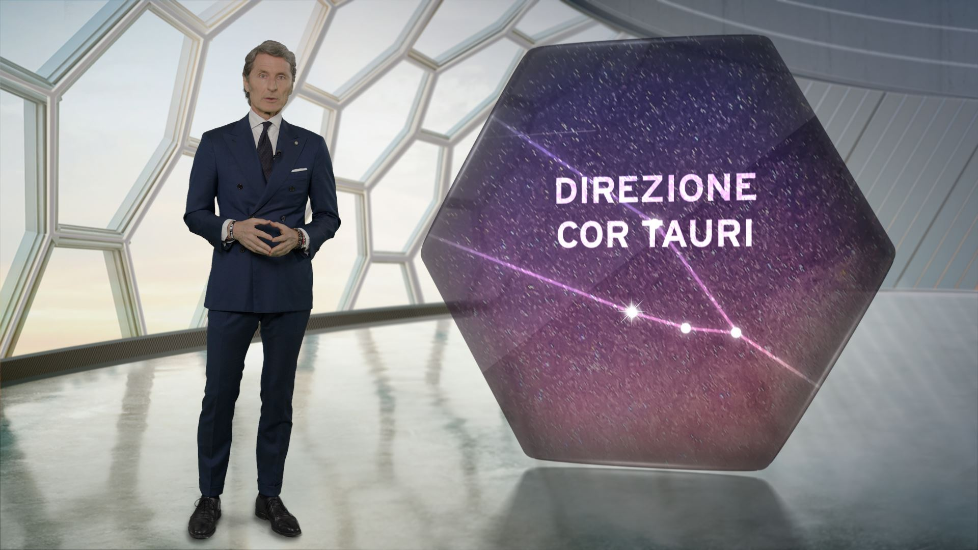 "Lamborghini announces its roadmap for electrification: ""Direzione Cor Tauri"" - Image 8"