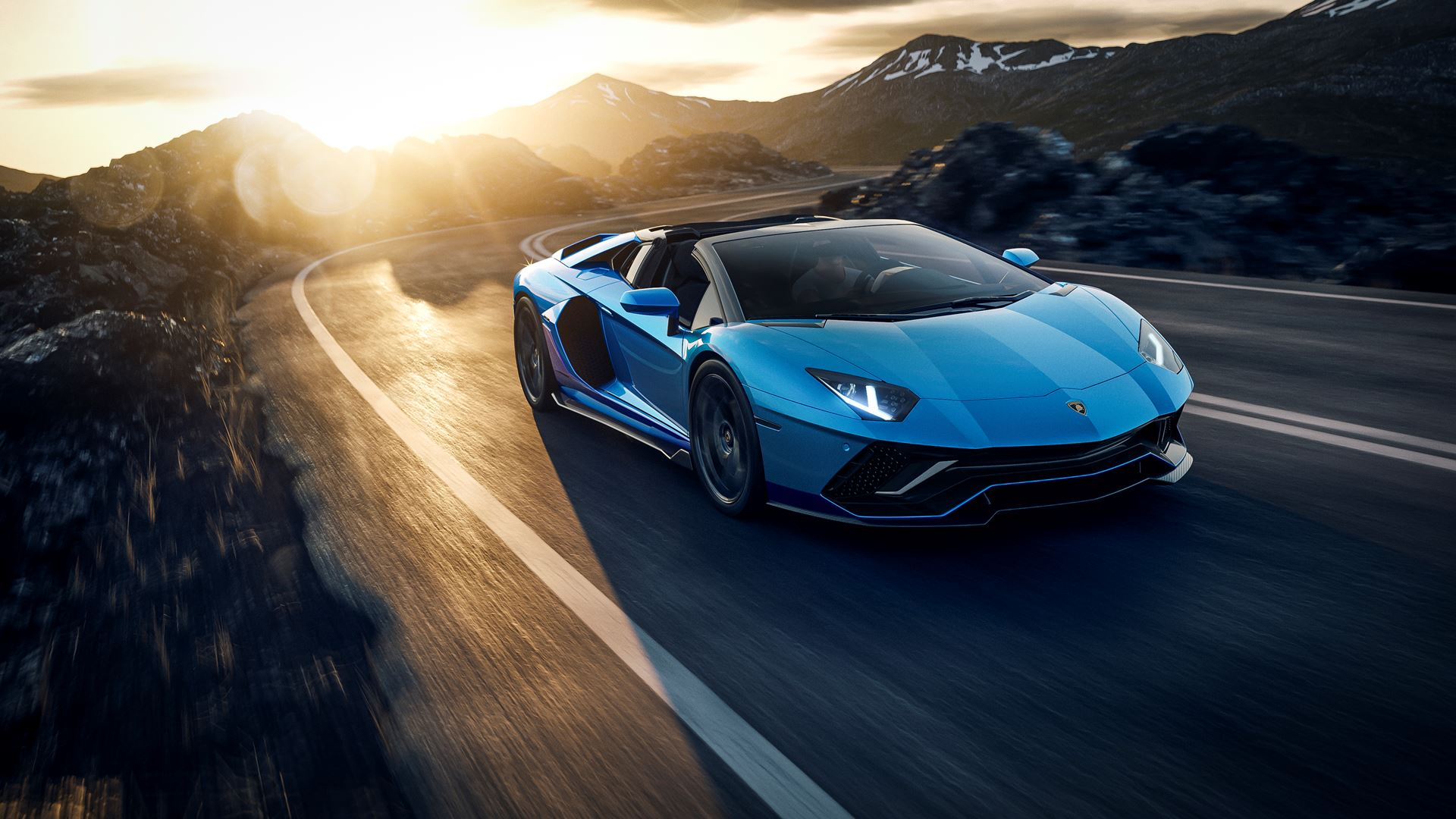 Lamborghini sales: the best half-year ever. Orders taken for the next ten months - Image 7