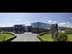 Automobili Lamborghini obtains AEOF customs certificate: Recognition of maximum Reliability and Security