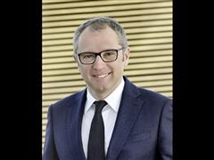 Stefano Domenicali takes over leadership of Automobili Lamborghini
