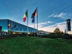 Accordo tra Lamborghini, la RSU Aziendale, FIOM e FIM in tema di somministrazione alla luce del Decreto dignità