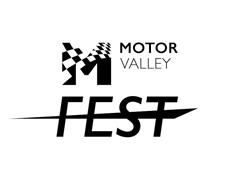 Automobili Lamborghini al Motor Valley Fest