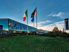 Raggiunta l'ipotesi di accordo tra Lamborghini e sindacati per il rinnovo del Contratto Integrativo Aziendale